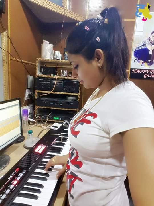 Annu Kadyan (17) copy