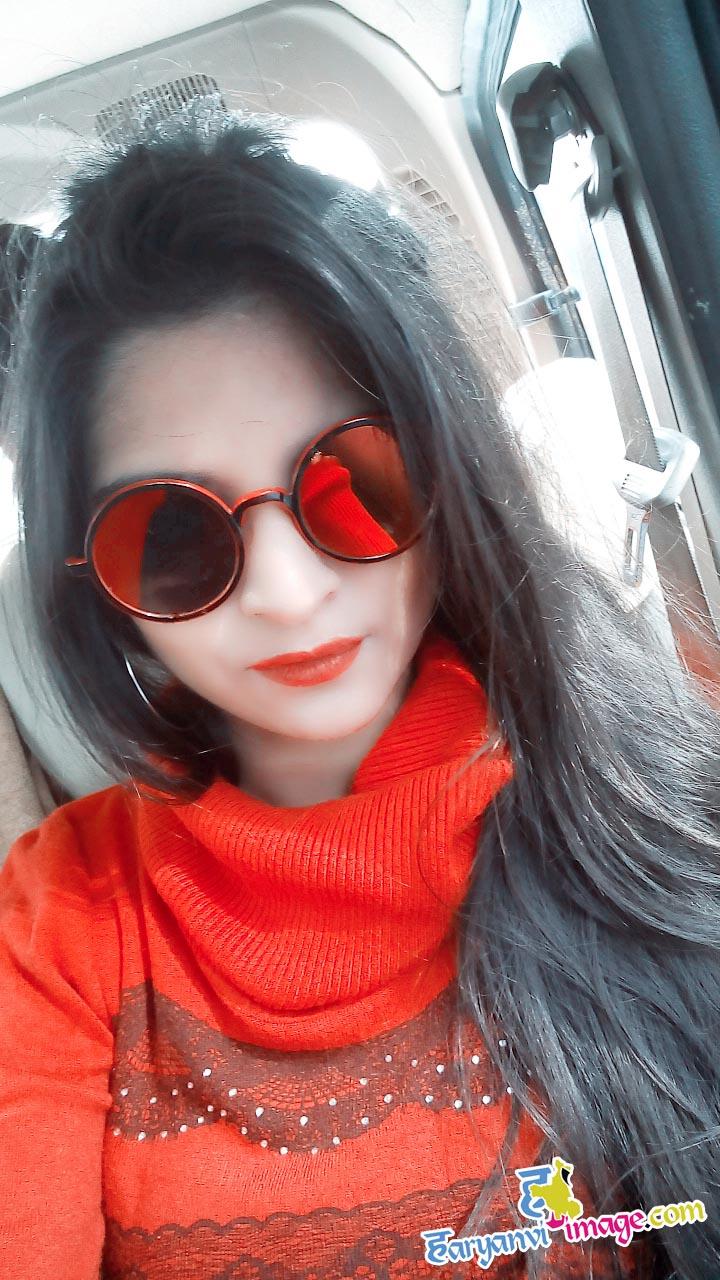 Divya Shah
