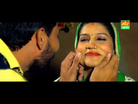 Laad Piya Ke Song – Raju Punjabi & Sapna