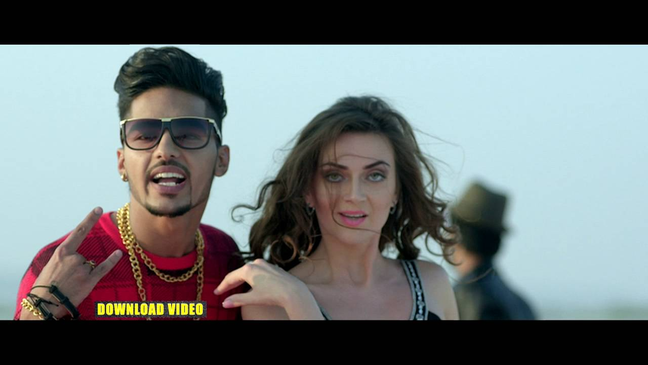 Village Wala Song – Aksh Ray Ft. Ash Beniwal
