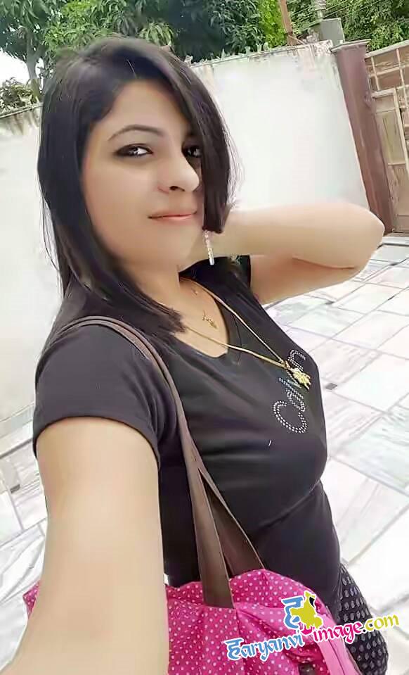 Annu Kadyan