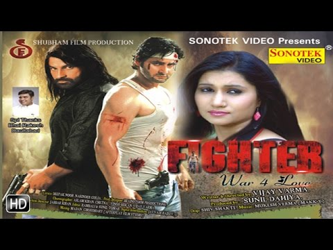 Fighter War 4 Love Full Movie