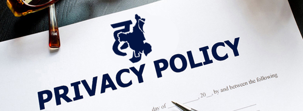 haryanvi-image-privacy-policy-banner