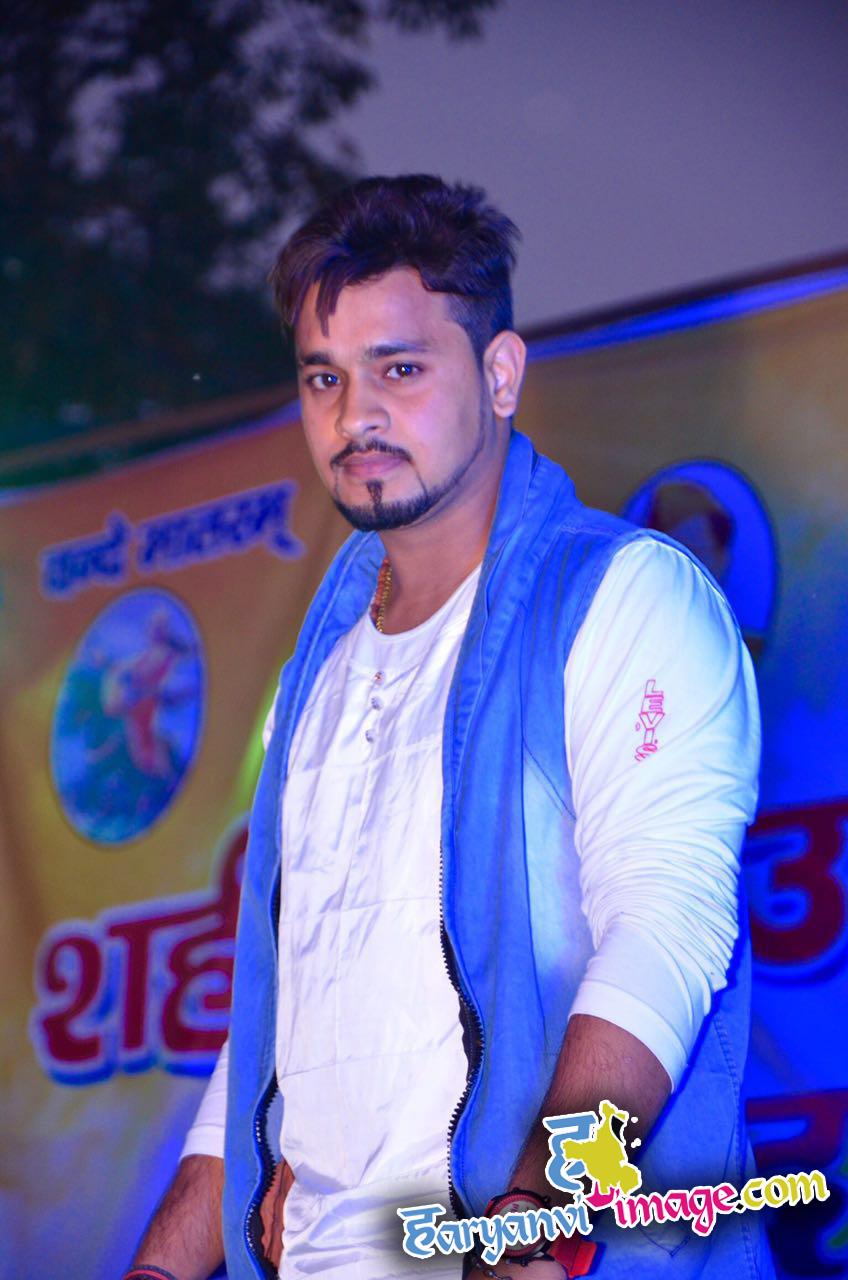 Tanu Kharkhoda
