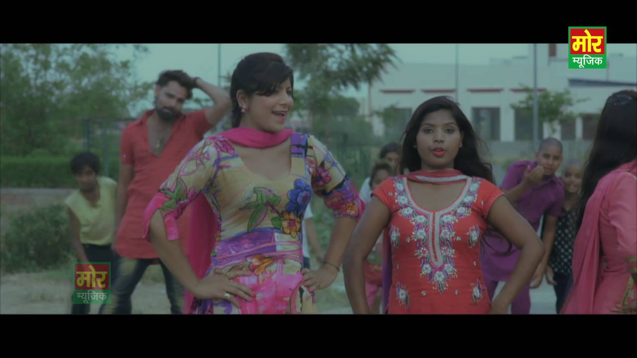 Loffer By Pooja Hooda, Pawan Gill & Sushila Takhar