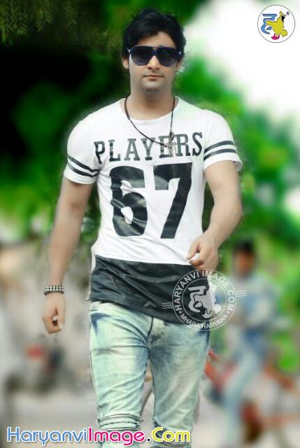 vijay verma harynvi singh hd image