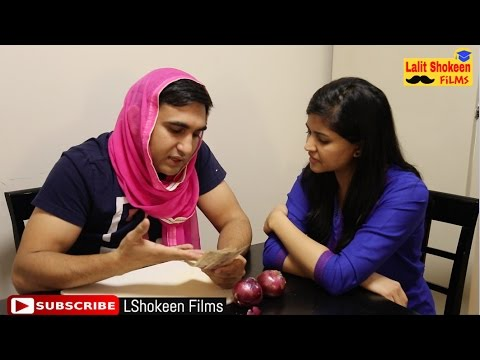 After 500 and 1000 Rupees Note Ban By Lalit Shokeen Comedy