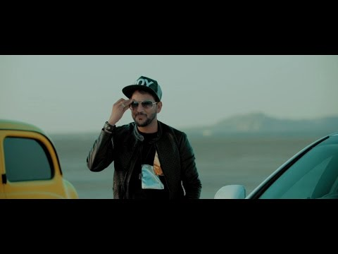 No.1 Haryanvi Full Official Video Song By MD KD