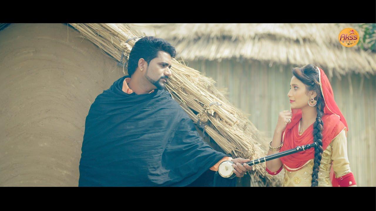 Ramta Jogi Full Song By Mehar Risky, Raju Punjabi & Shivani Raghav