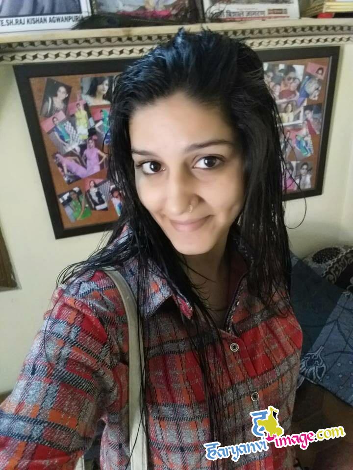 Sapna Choudhary,