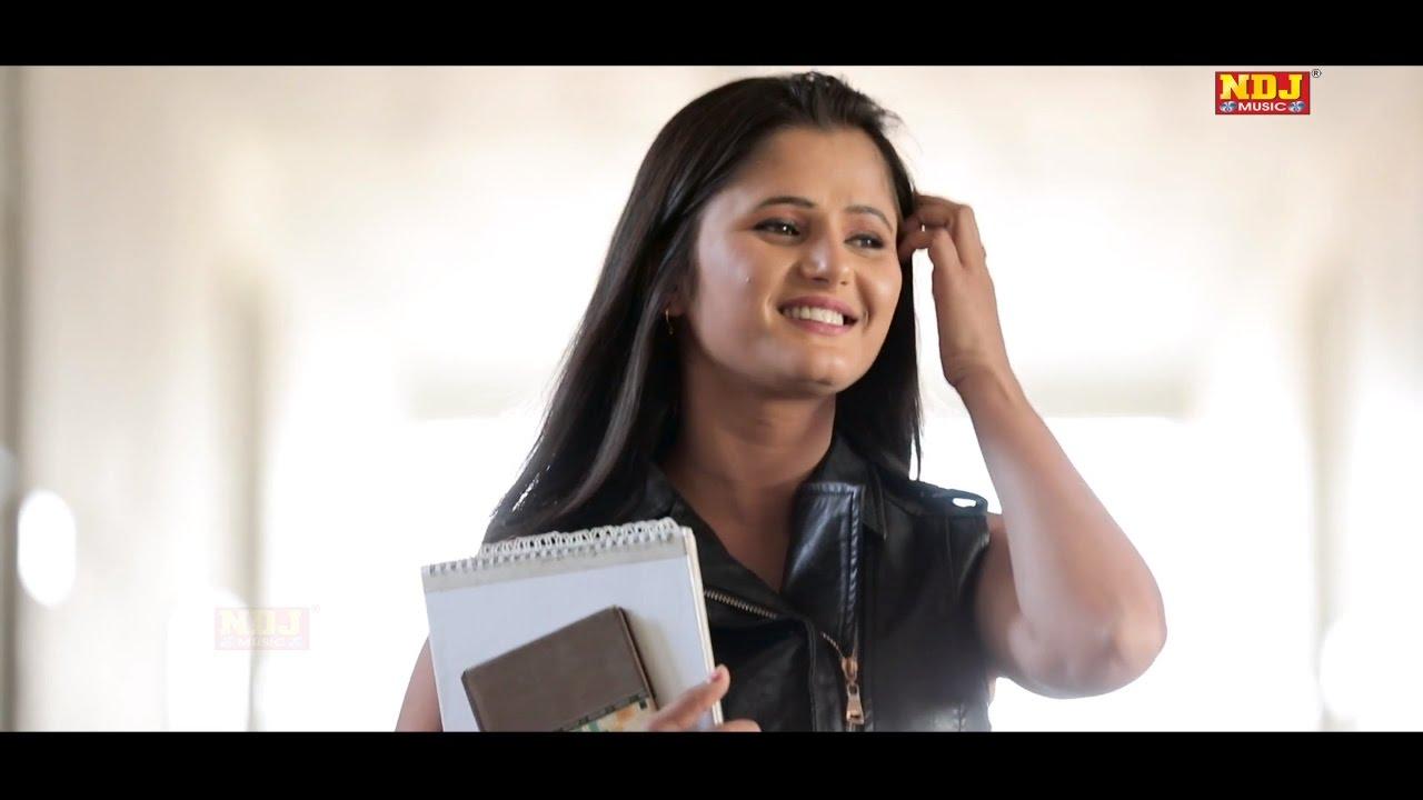 Atvaar Song By Anjali Raghav & Sonu Garanpuria
