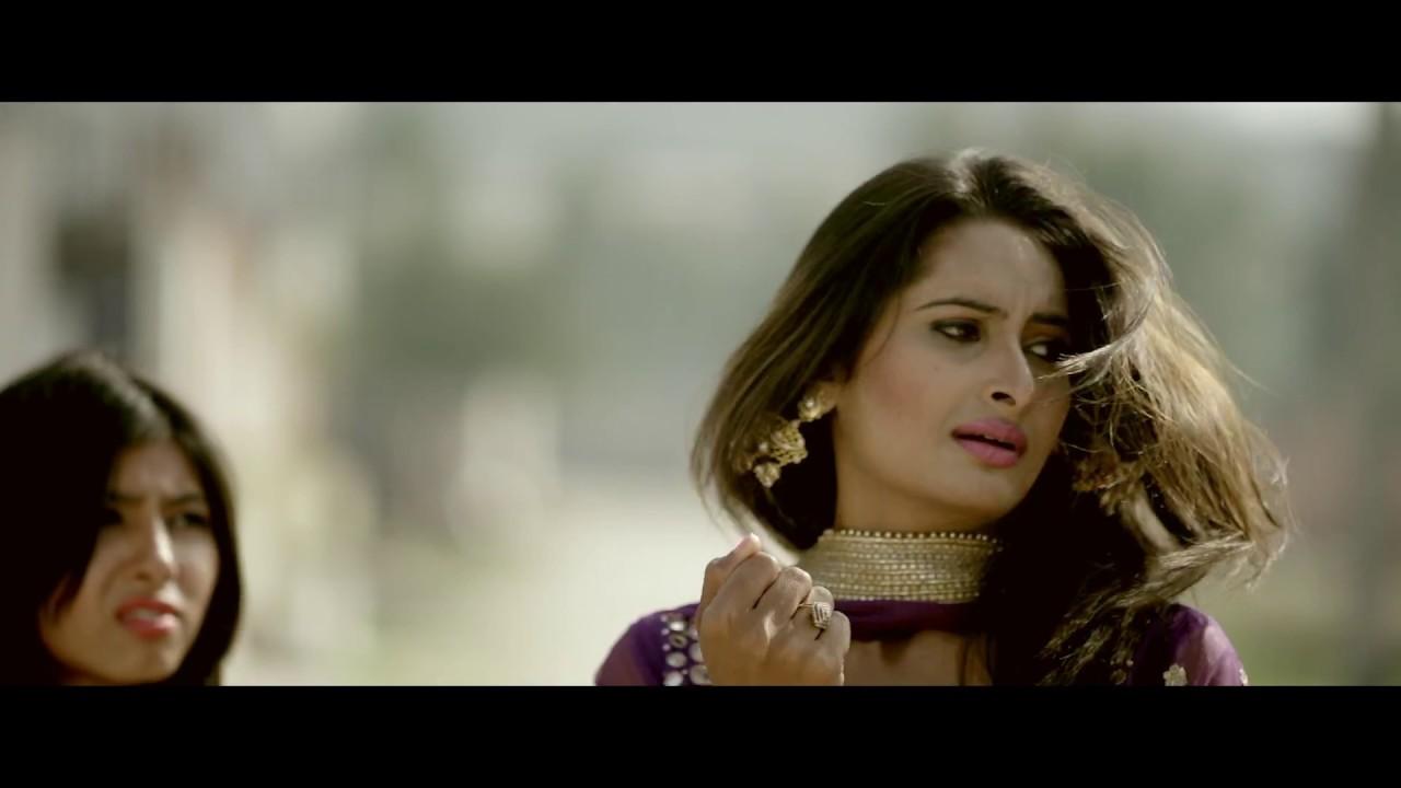 Dangal Haryanvi Song By Raju Punjabi