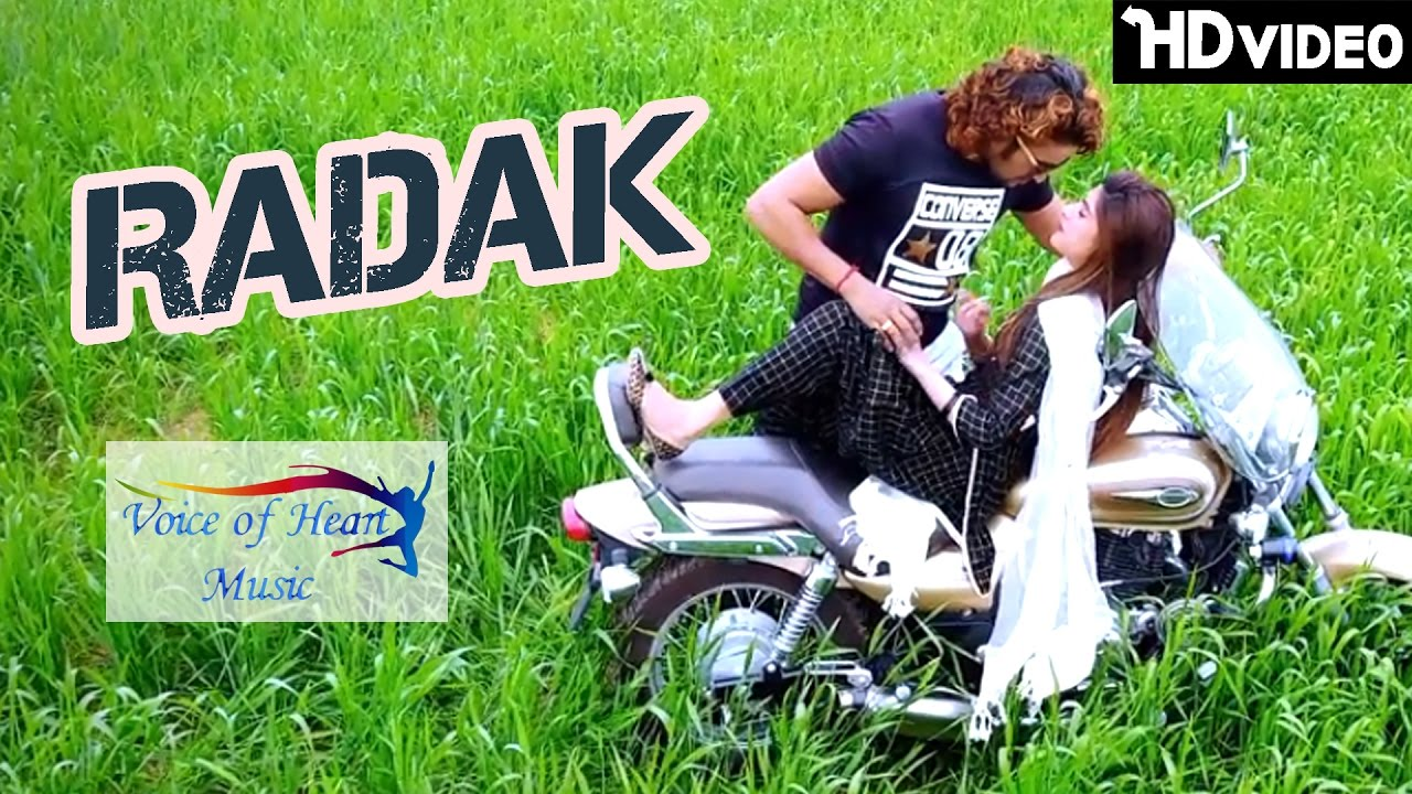 Radak Full Song By Manjeet Panchal & Shivani Punjab
