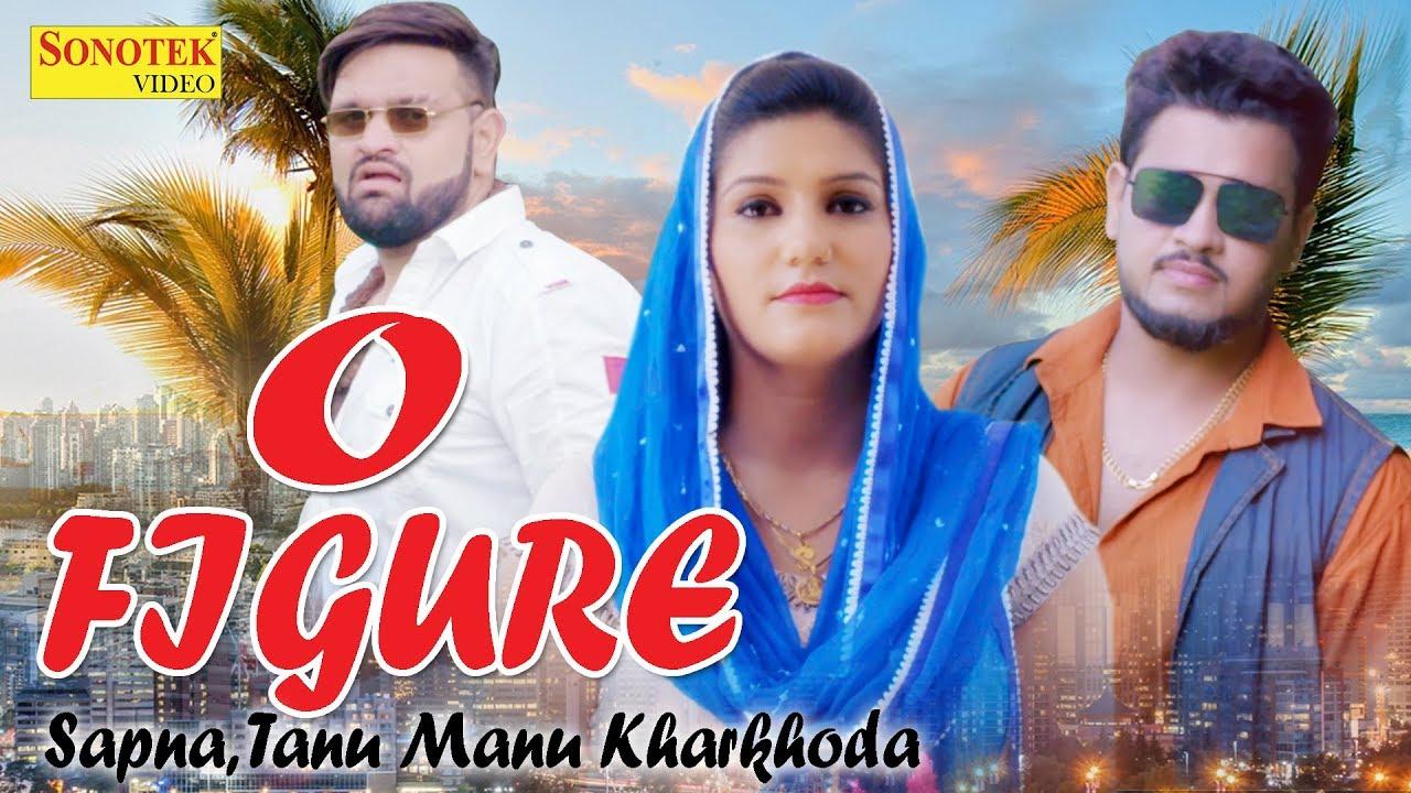 Zero Figure By T M Kharkhoda & Sapna Chaudhary