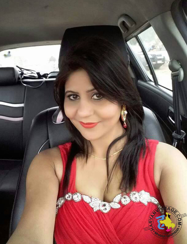 Renu Riya Chaudhary Photo