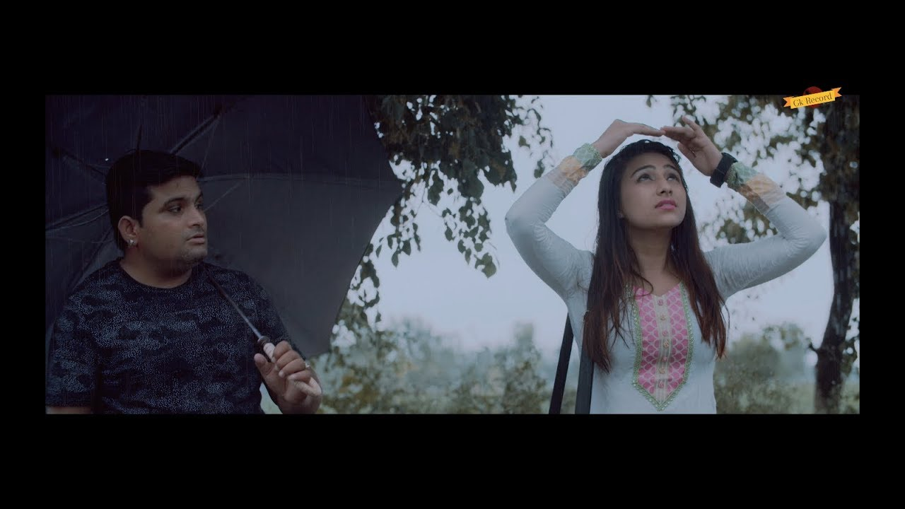 Ram Ram Ji Full Video Song By Raju Punjabi & VR Bros