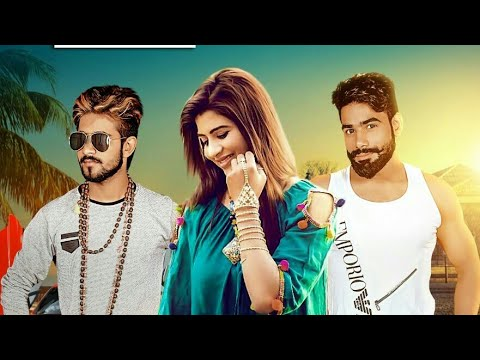 Sultaan Mirza Song By Sonika Singh, MasterJi & Deep Rohilla