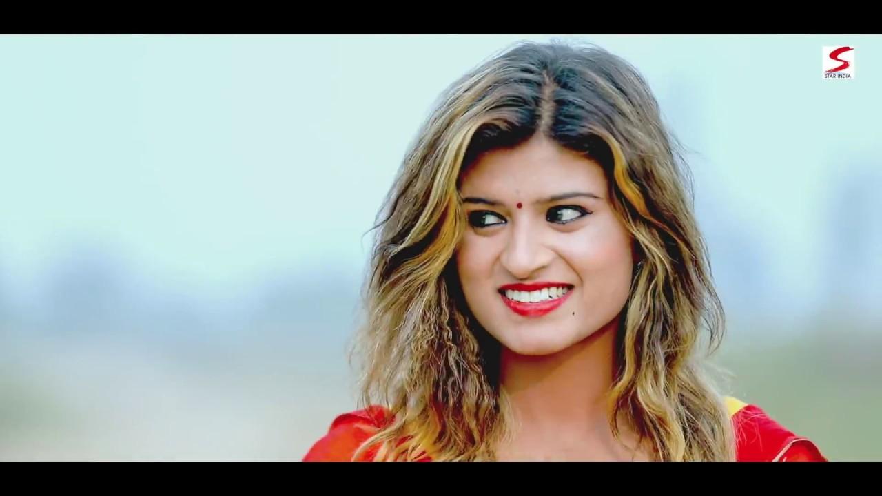 24 Kille Naher (Full Song) By Raj Mawar