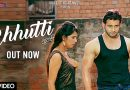 Chhutti (Haryanvi Video) By Vijay Varma, Anshu Rana & Andy Dahiya