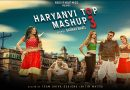 Haryanvi Top Mashup 3 By Gaurav Bhati & Rahul Bhati (Haryanvi Top DJ song 2018)