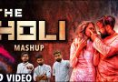 The Holi Haryanvi Mashup By Lokesh Gurjar, Gurmeet Bhadana, Desi King & YC Gujjar
