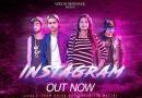 Instagram (Haryanvi Song) By Mohit ft. Micky, Shehzada & Monika Chauhan
