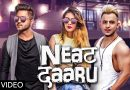 Neat Daaru (Video Song) By Raman Kapoor Ft Millind Gaba