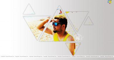 Deepak Rao Wallpaper