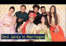 Desi Janta in Indian Weddings By Lalit Shokeen Films