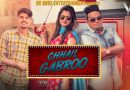 Chhail Gabroo (Video Song) By Raju Punjabi & Anjali Raghav