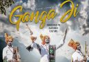 Ganga Ji (Video Song) By The Divine Journey | Somesh Jangra