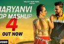 Haryanvi Top Mashup 4 By Gaurav Bhati, Ishika Tomar (Haryanvi Top DJ song 2018)
