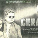 Chhatri (Official Video) By Raju Punjabi & Anjali Raghav