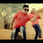 Haryane Ka Topper (Haryanvi Video) By Raju Punjabi & Sheenam