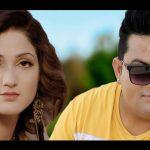 Khudka (Video Song) By Raju Punjabi, Mehar Risky & Miss Ada
