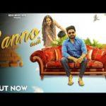 Banno (Official) Raj Mawer,Vicky Kajla, Ameet Choudhary