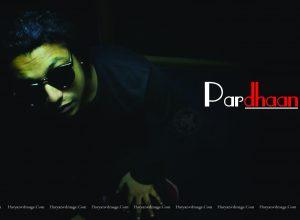 Pardhaan