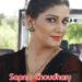 Sapna Choudhary Original Suicide Note