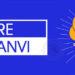 Pure Haryanvi - FB Cover