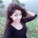 AK Jatti Photo