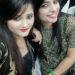 Anjali Raghav & Annu Kadyan Image