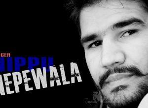 Nippu Nepewala
