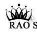 Rao Sahab FB Cover